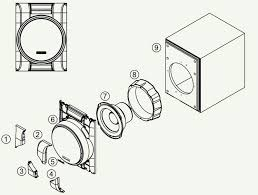 4 light vanity wiring schematic diagram get free image about on simple electrical schematic diagram