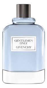 <b>Givenchy Gentlemen Only</b> купить элитный мужской парфюм ...