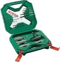 <b>Bosch</b> 2607010610 – купить набор инструментов, сравнение цен ...