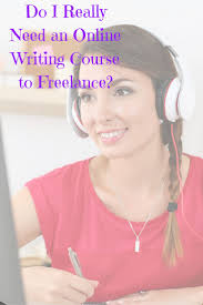 best ideas about online writing courses writing 17 best ideas about online writing courses writing courses business writing skills and improve writing skills