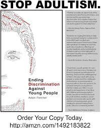 quotes about ending discrimination against young people adam quotes about ending discrimination against young people by adam fletcher