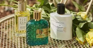 <b>Jardin de Parfums</b>: A Walk Through a Parisian Garden ~ Fragrance ...