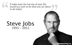 steve jobs childhood home becomes historic site rhodies world steve jobs quotes