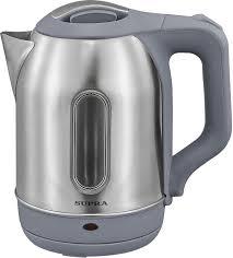 Купить <b>Чайник</b> электрический <b>SUPRA KES</b>-<b>1808SW</b> ...