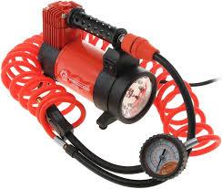 Автомобильный <b>компрессор Агрессор</b> AGR-35 LED 10Атм <b>AGR</b>-<b>35L</b>