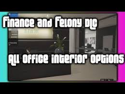 all office layouts are the same for any of the propertys just the views and locations are different not sure what interior to get before you buy your buying 6600000 office space maze