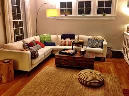 Jute Rug Living Room Living Room With Jute Rugs Rugs And Mats Discount Rug Manual 09