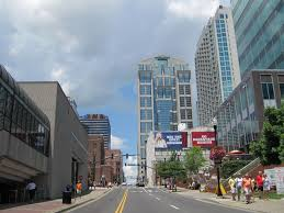 the best places to live in nashville if you re recently divorced best places to live in nashville