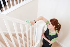 cleaning jobs   merry maids domestic cleaning servicessimply complete the form below and send us your cv and we    ll pass on your details to the nearest merry maids in your region for them to consider you for any