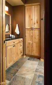 vanities bathroom vanity cabis