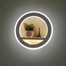 Soft <b>Light</b> / High Quality Material <b>Nordic</b> Modern <b>Creative LED</b> ...