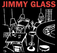 Jimmy Glass Jazz en Ocio Valencia El Carmen - jimmy-glass-jazz-pub-2119