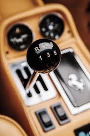 Ferrari manual | Ferrari | Ferrari <b>car</b>, Classic <b>cars</b>, Vintage <b>cars</b>
