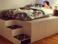 Home decor and more: лучшие изображения (72) | Интерьер ...