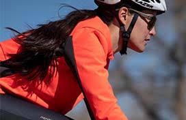 PEARL <b>iZUMi</b> Cycling Gear | Homepage