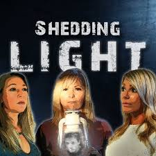 Shedding Light Podcast