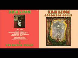 <b>Jah Lion</b> - <b>Colombia</b> Colly - B3 Black Lion - YouTube