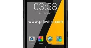 Jesy J9 Smartphone Full Specification | Smartphone | Pinterest | 4gb ...