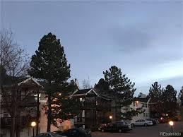 17473 E Mansfield Ave Unit <b>112EL</b>, Aurora, CO 80013 | MLS ...