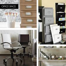 office space banker office space