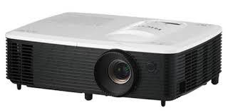 Купить <b>Проектор</b> начального уровня <b>Ricoh PJ S2440</b> ...