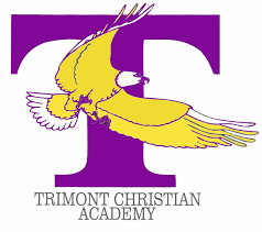 athletics trimont christian academy our focus for the coming year will be developing and expanding our middle school athletics