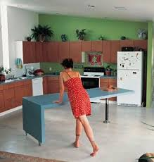 space dining table solutions amazing home design:  ideas about space saving dining table on pinterest small dining tables space saving table and expandable table