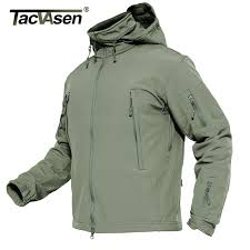 TACVASEN Official Store - Amazing prodcuts with exclusive ...