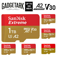 <b>SanDisk</b>,Kingston - Buy <b>SanDisk</b>,Kingston at Best Price in ...