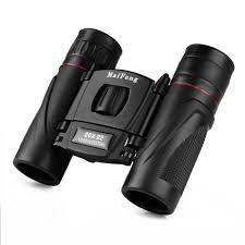 Buy <b>binoculars</b> 20x22 <b>mini</b> hd <b>telescopes</b> professional <b>Pocket</b> ...