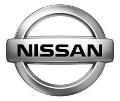 <b>Nissan</b> - 817 - <b>Диск колесный</b>, <b>ДИСК КОЛЕСА ЛИТОЙ</b>.