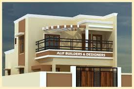 Small Picture ServicesBuilding Designs in TirunelveliBuilding Plan in