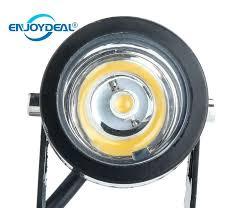 <b>3W</b> Waterproof <b>LED Flood Spot</b> Light Lamp 12V/85 265V White ...