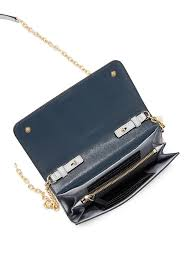 Marc Jacobs - <b>Classic Crossbody Bag</b> - thebay.com