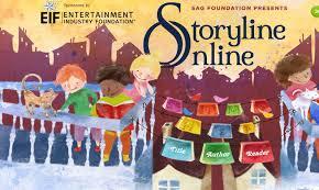 Image result for storytime online