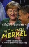 bol.com | marcha-wijffels | Verkoper op bol.com - 1001004011838902