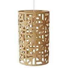 <b>Modern Wood Pendants</b> - <b>Wood Pendant</b> Lighting | YLighting