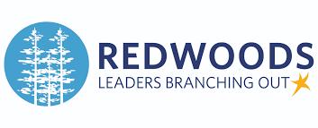 interview prep davita redwoods