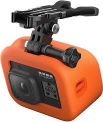Купить <b>аксессуар</b> для экшн-камер <b>GoPro</b> Bite Mount <b>Floaty</b> для ...