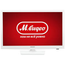 Купить <b>Телевизор Samsung UE24H4080AU</b> в каталоге интернет ...