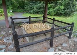 「小石川養生所」の画像検索結果