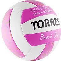 Спортивные игровые мячи <b>Torres</b> в России. Сравнить цены ...