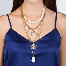 Seed Bead в 2020 г | Жемчуг, Модное ожерелье, Барочный жемчуг