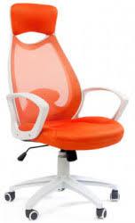 <b>CHAIRMAN</b> - <b>компьютерные кресла</b>