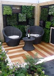 Small Picture Small Garden Design Garden Design Ideas