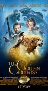 The Golden <b>Compass</b> (2007) - IMDb