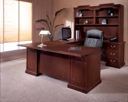desk office home home office furniture traditional amp laminate middot dmi andover u shape desk and black middot office