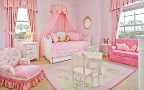 Of Girls Bedroom Girls Bedroom Ideas Kyprisnews