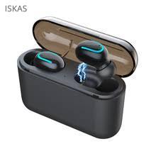 Buy <b>headphones</b> iska and get free shipping on AliExpress.com