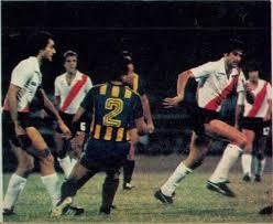Copa Libertadores da América de 1981
